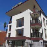 Апартаменты в Черноморце, Болгария, 61.88 м2