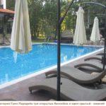 Квартира в Приморско, Болгария, 58 м2