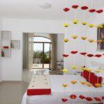 Апартаменты в Бяле, Болгария, 69 м2