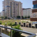 Квартира в Махмутларе, Турция, 70 м2