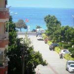 Апартаменты в Оба, Турция, 55 м2