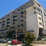 Квартира в Будве, Черногория, 71 м2
