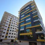 Квартира в Аланье, Турция, 115 м2