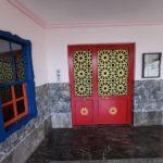 Апартаменты в Аланье, Турция, 202 м2