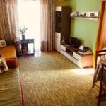 Квартира в Будве, Черногория, 64 м2