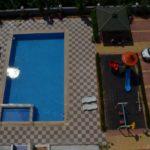 Апартаменты в Аланье, Турция, 115 м2