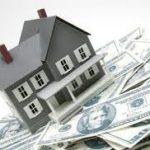 Цены на жилье в Европе упали до семилетнего минимума