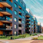 Возможен ли к 2009 году двукратный рост цен на жилье?