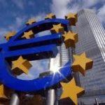 Жилье в Европе: основные тенденции развития